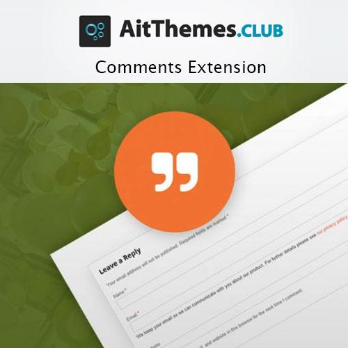 AIT Comments