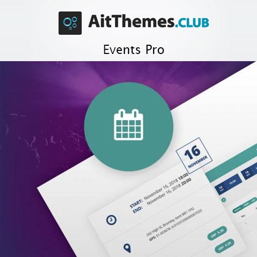 AIT Events Pro