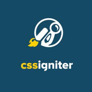 CSS Igniter