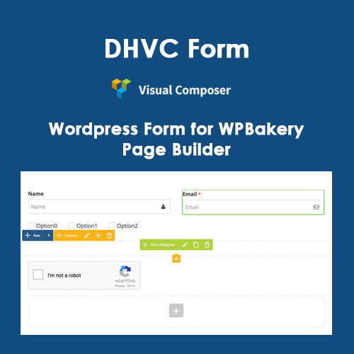DHVC Form