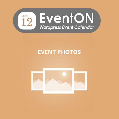 EventOn Event Photos