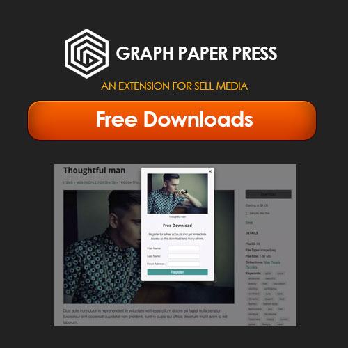 Graph Paper Press Sell Media Free Downloads