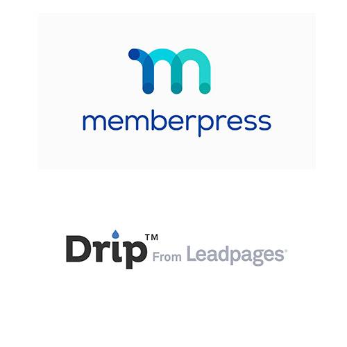 MemberPress Drip Tags Version