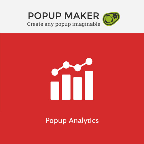 Popup Maker Popup Analytics