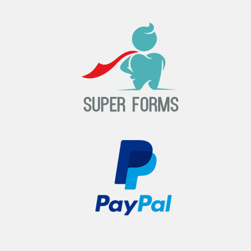 Super Forms PayPal Checkout