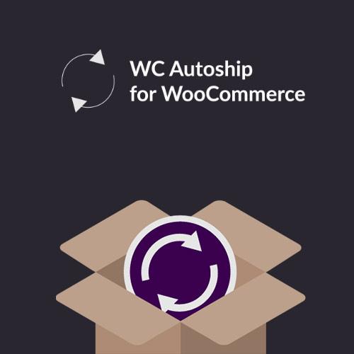 WooCommerce Autoship