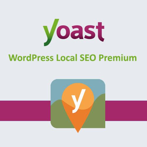 WordPress Local SEO Premium plugin 1