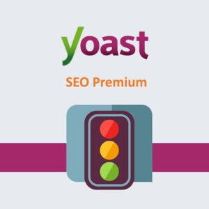 WordPress SEO Premium Plugin