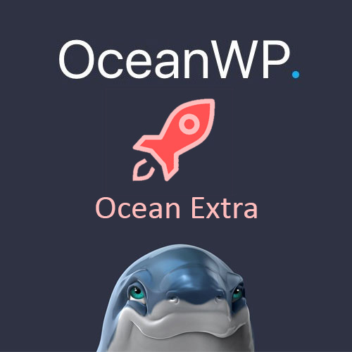 OceanWP Ocean