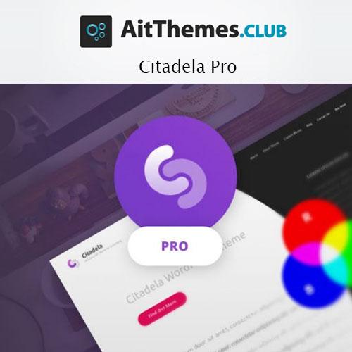 AIT Citadela Pro