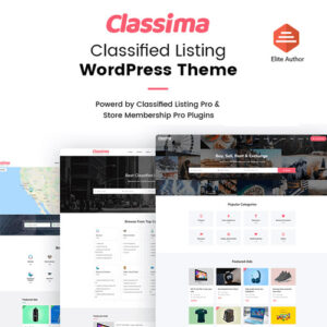 Classima-Classified-Ads-WordPress-Theme