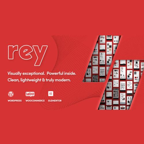 Rey Fashion Clothing Furniture